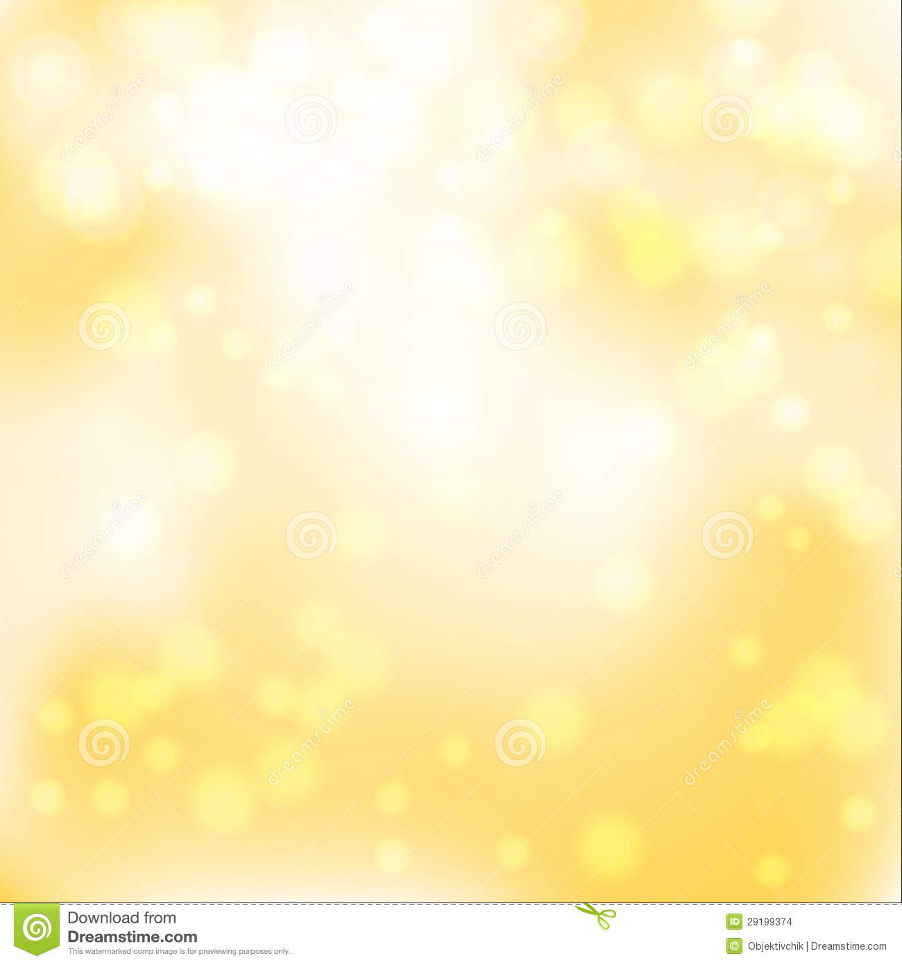 light glow background stock vector  image of abstract