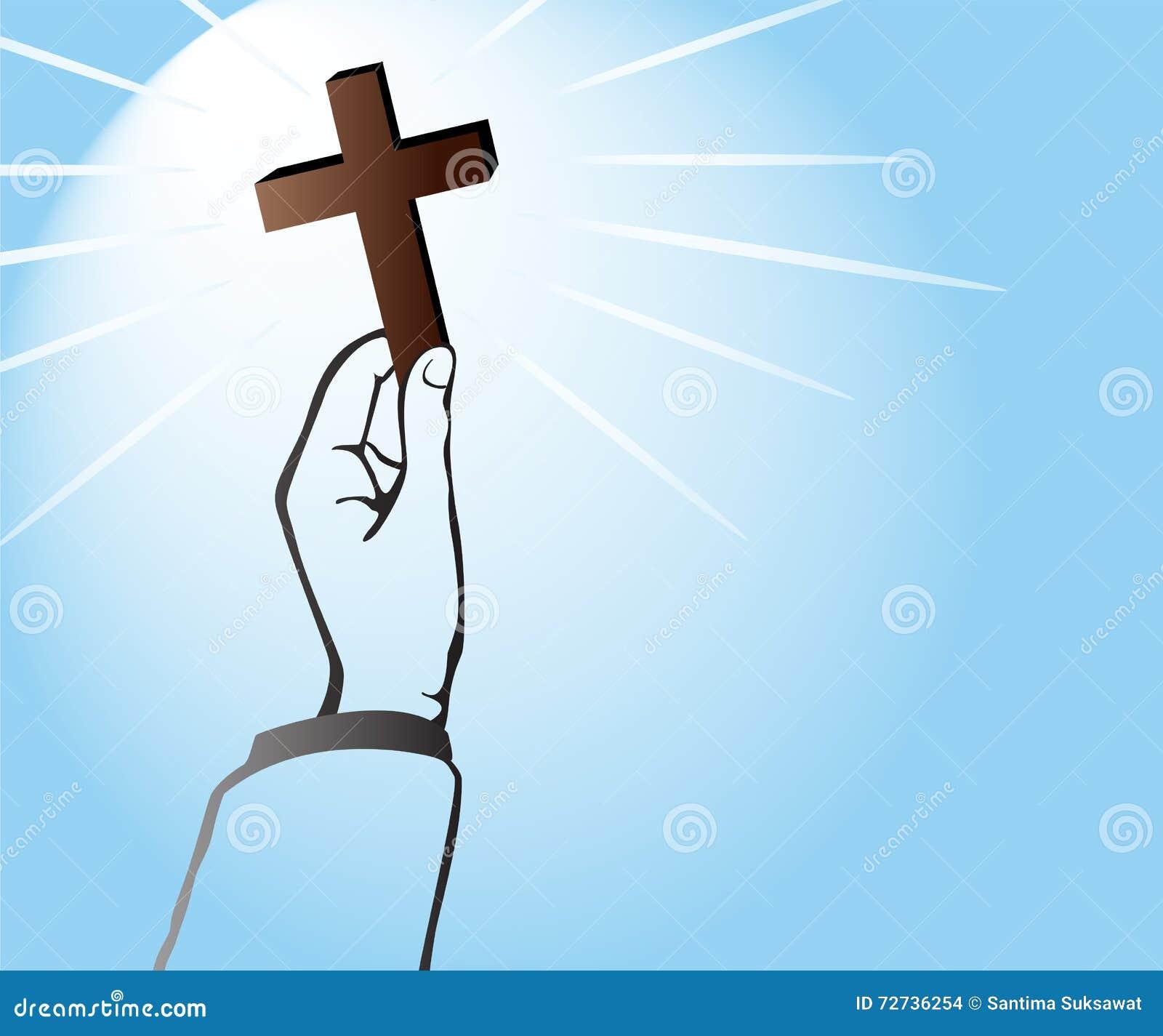 holy communion  eps cartoon vector cartoondealer com 1370717 maundy thursday clipart images maundy thursday clipart /quotes