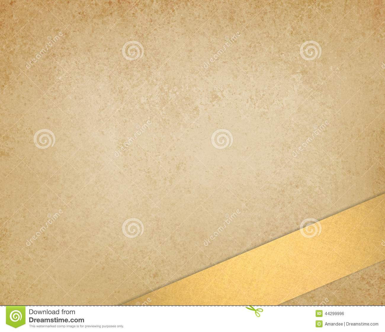 light gold vintage background - photo #3