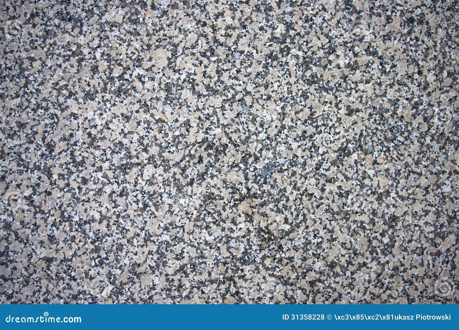 Natural Granite : Light Granite Stone Texture Royalty Free Stock Photos - Image ...