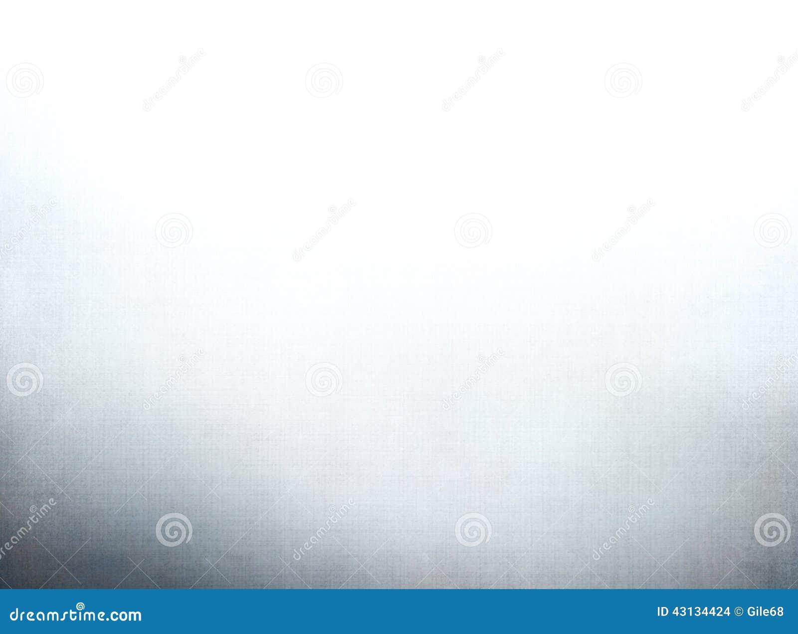 light gray background design - photo #40