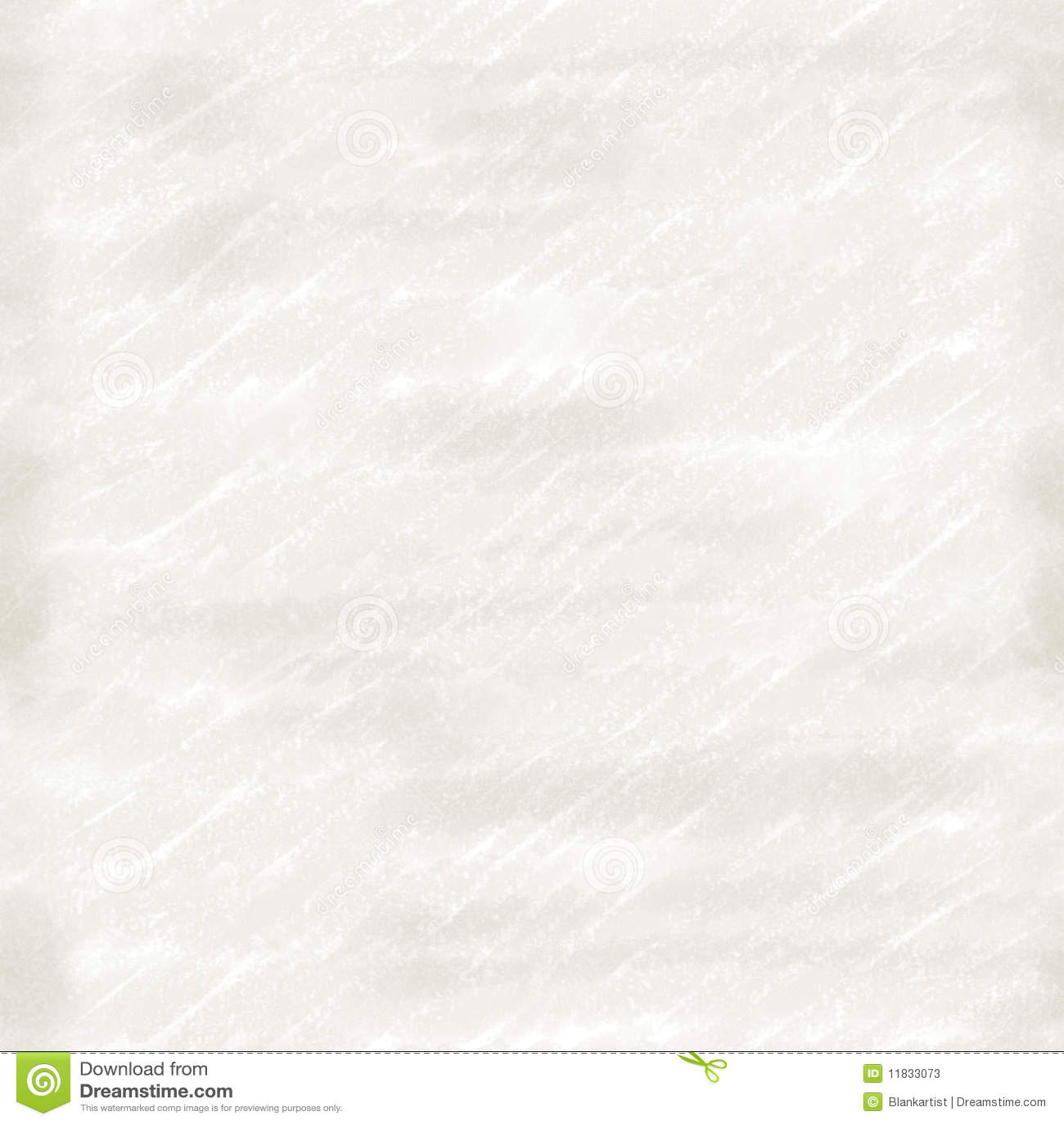 Light Gray Tile With Texture : Light gray pastel texture tile stock photos image