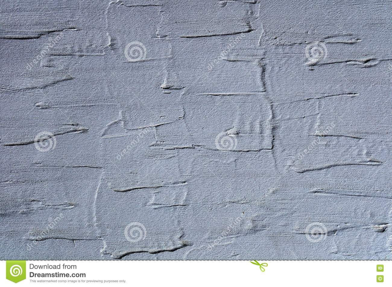 Light gray stucco texture royalty free stock photo image for Lightweight stucco