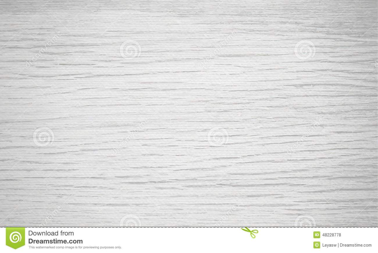 Light gray wood texture background natural pattern swatch for Legno chiaro texture