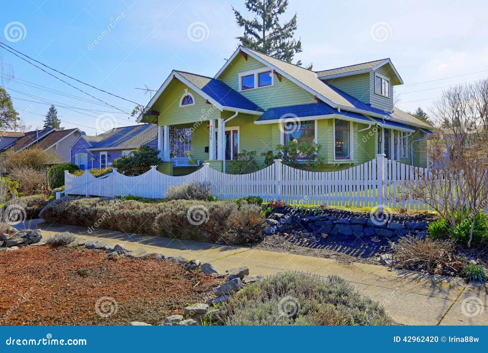 Blue Porch Light Autism Home Design Inspirations
