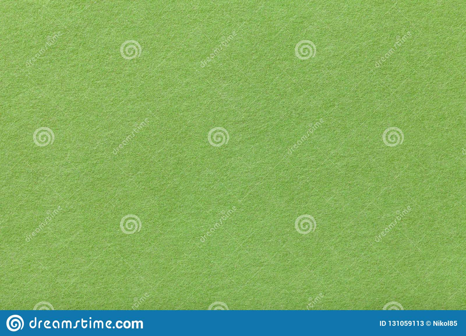 6 292 Green Velvet Texture Photos Free Royalty Free Stock Photos From Dreamstime