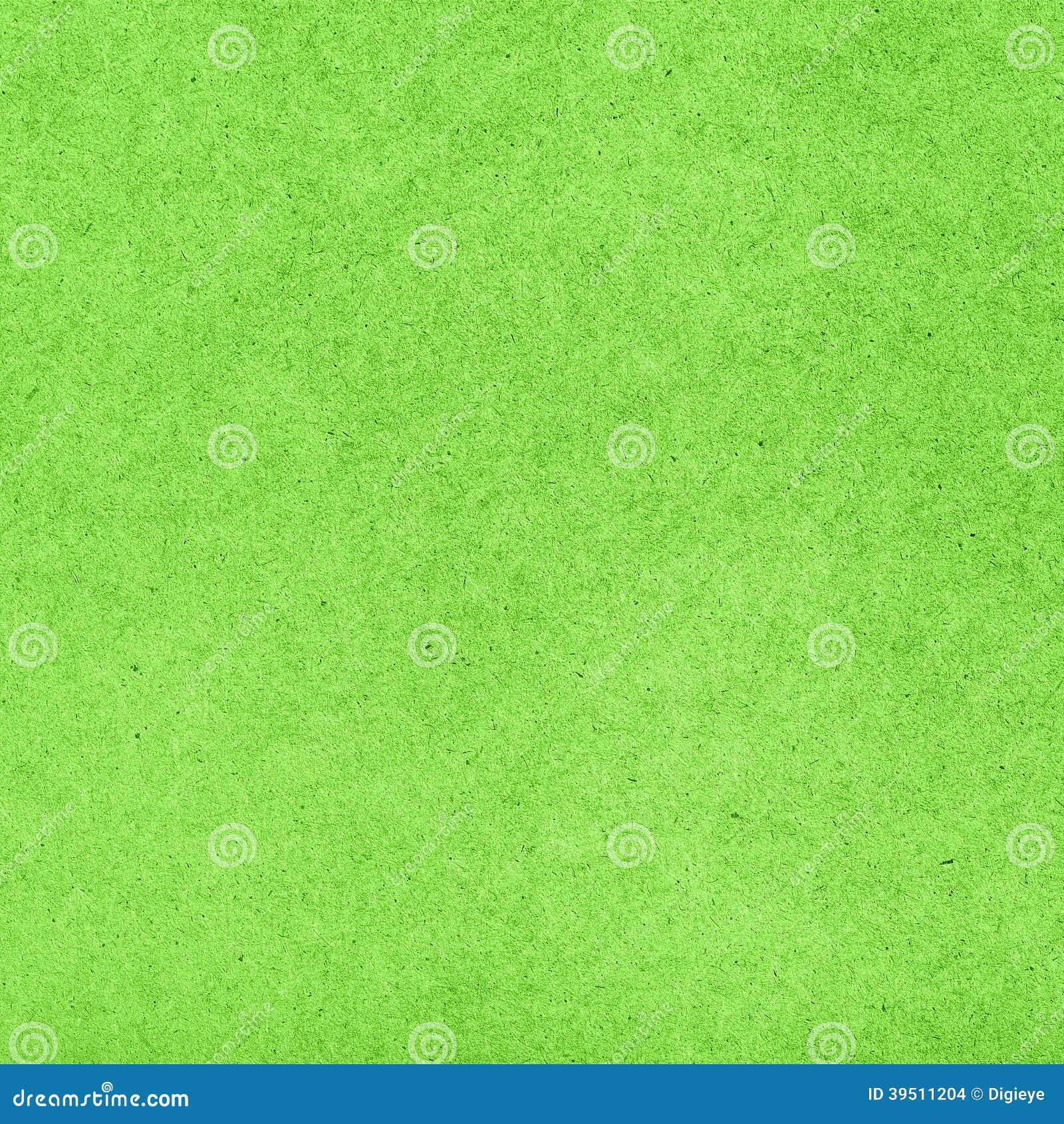 Light green paper background