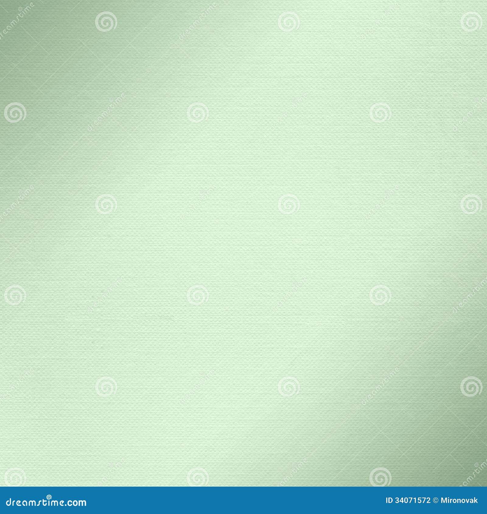 c15e75c23d Soft Light Green