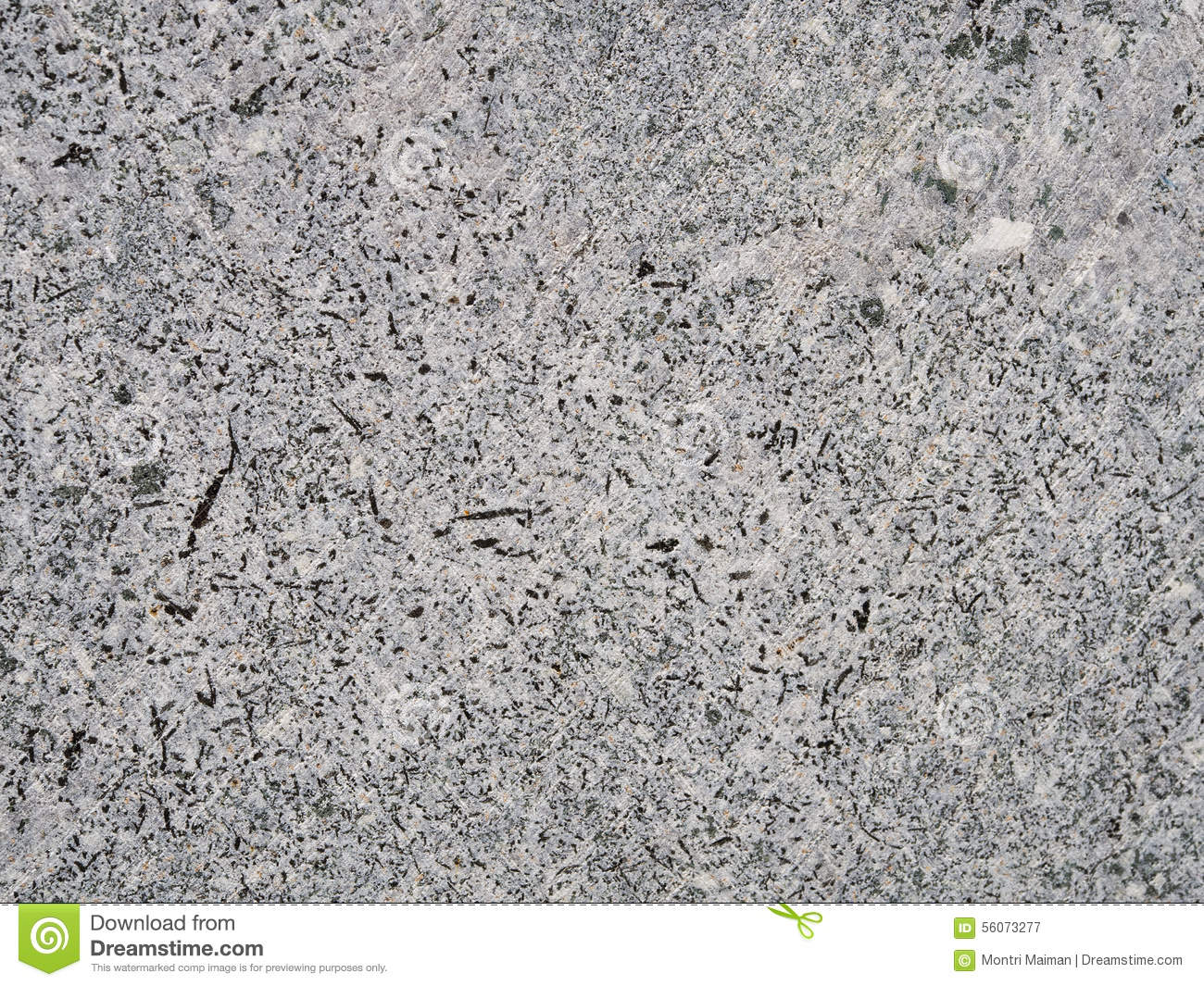 light grey color of cement background - Ciment Color
