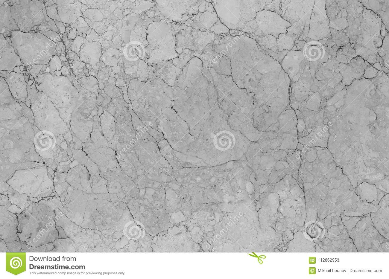 Light Grey Natural Seamless Marble Stone Texture Pattern Background Rough Natural Stone Seamless Marble Texture Surface With Crac Stock Image Image Of Marble Grunge 112862953