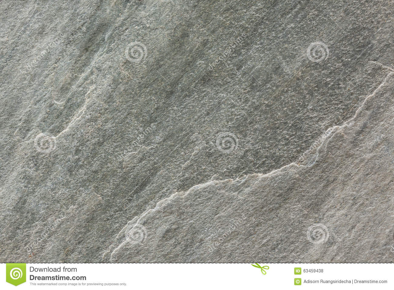 Light Grey Stone Tile Texture Material