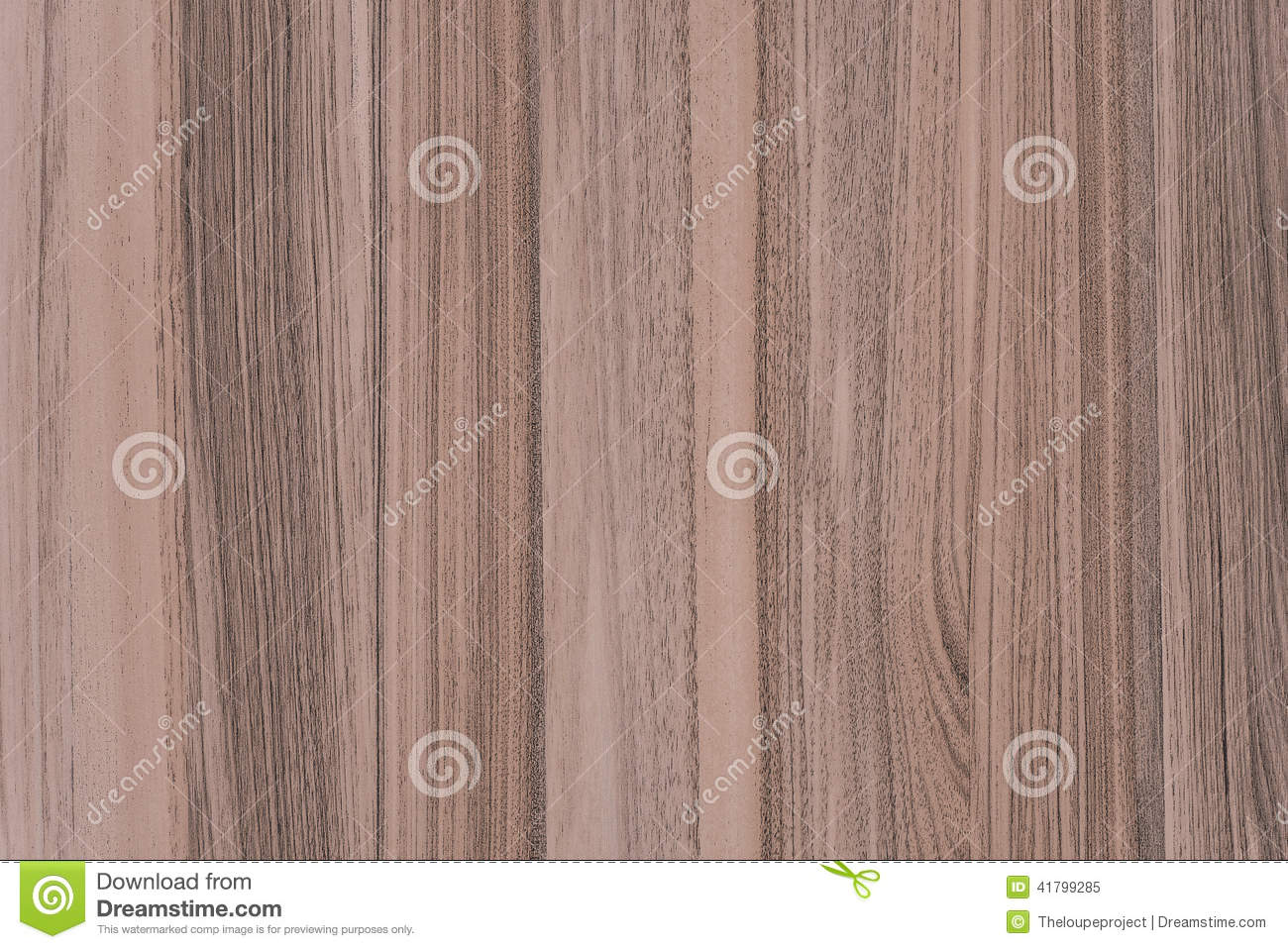 light grey wood photography - photo #14