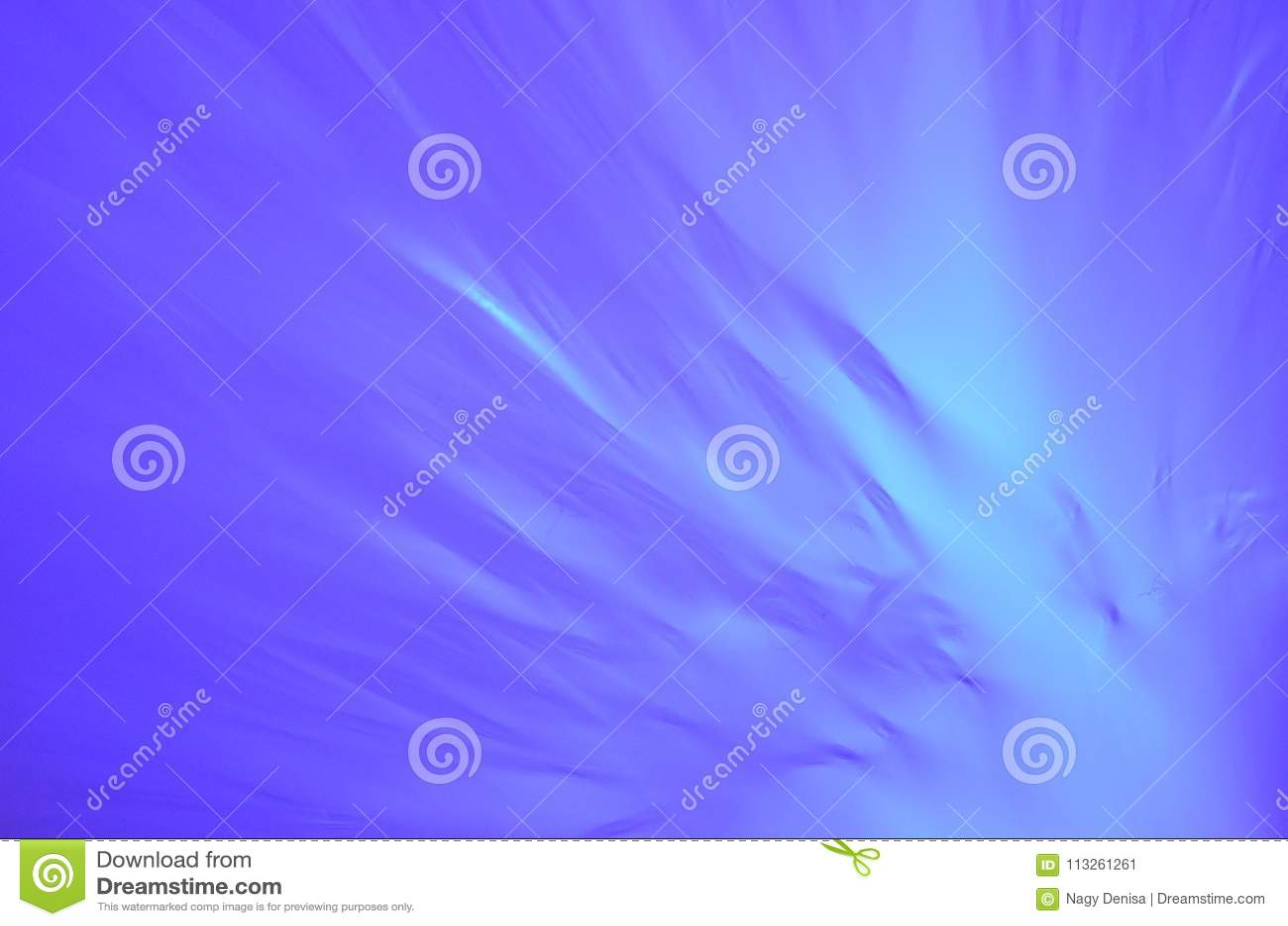 Light Ocean Blue Beautiful Wallpaper Stock Image Image Of Totally