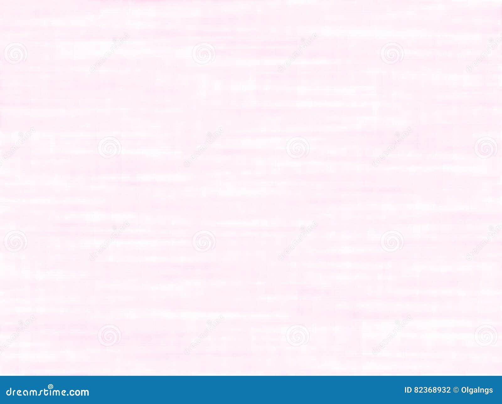 Light Pink Background Simple Stock Illustration - Image ...