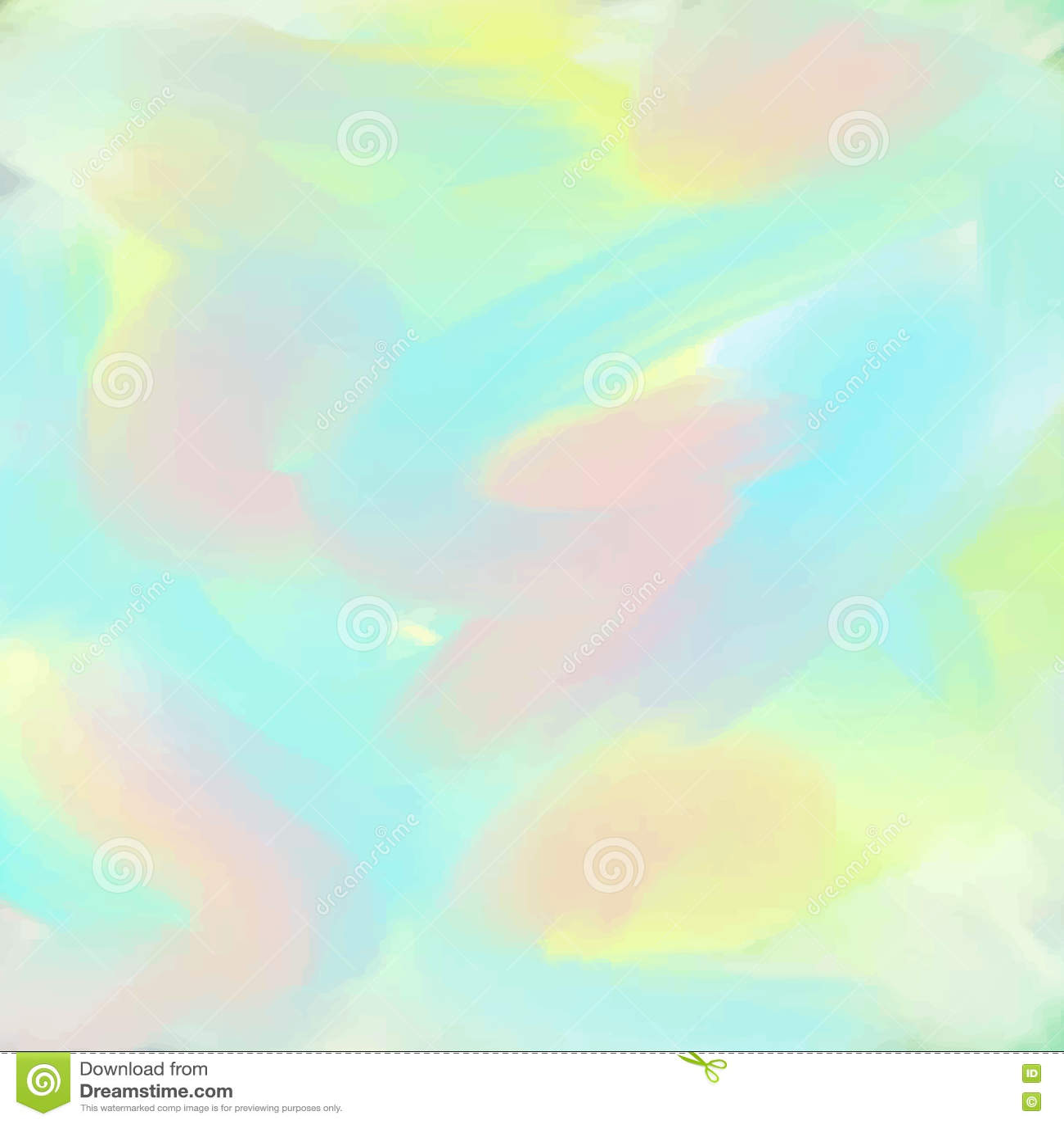 Pastel Purple Pink Green Blue Timber Wood Look: Light Pink Green Blue Love Pastel Background Stock Vector