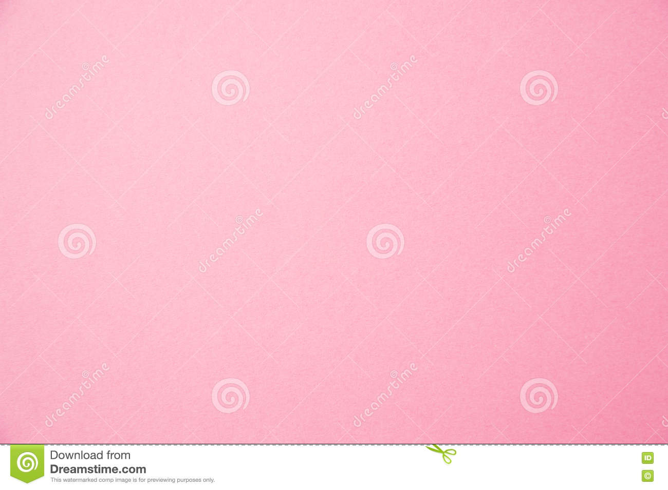 Jpg Texture Background Free Stock Photos Download 105 545: Light Pink Paper Texture Stock Photo. Image Of Abstract