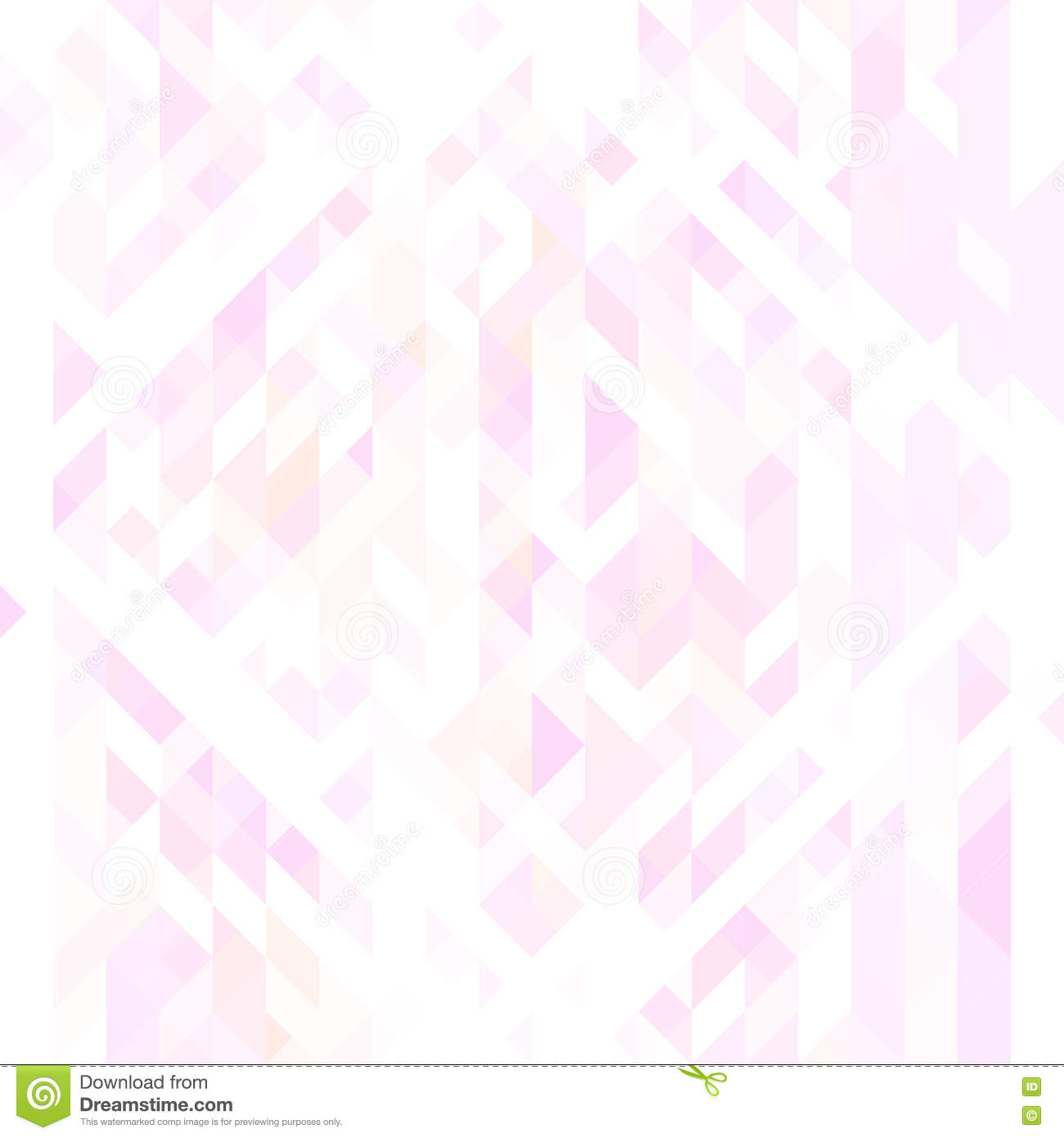 Light Pink, White And Violet Triangles Geometric Seamless Pattern ... for Light Background Patterns For Websites  300lyp