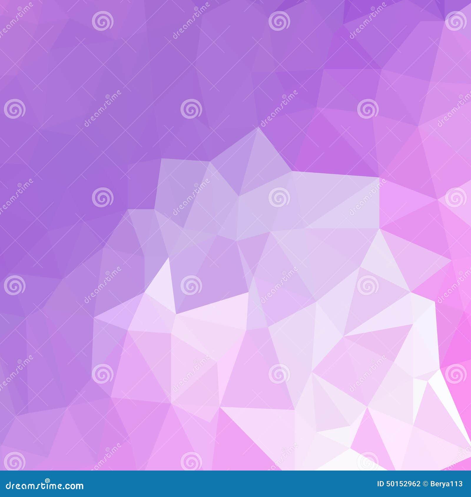 abstract light purple background wwwimgkidcom the