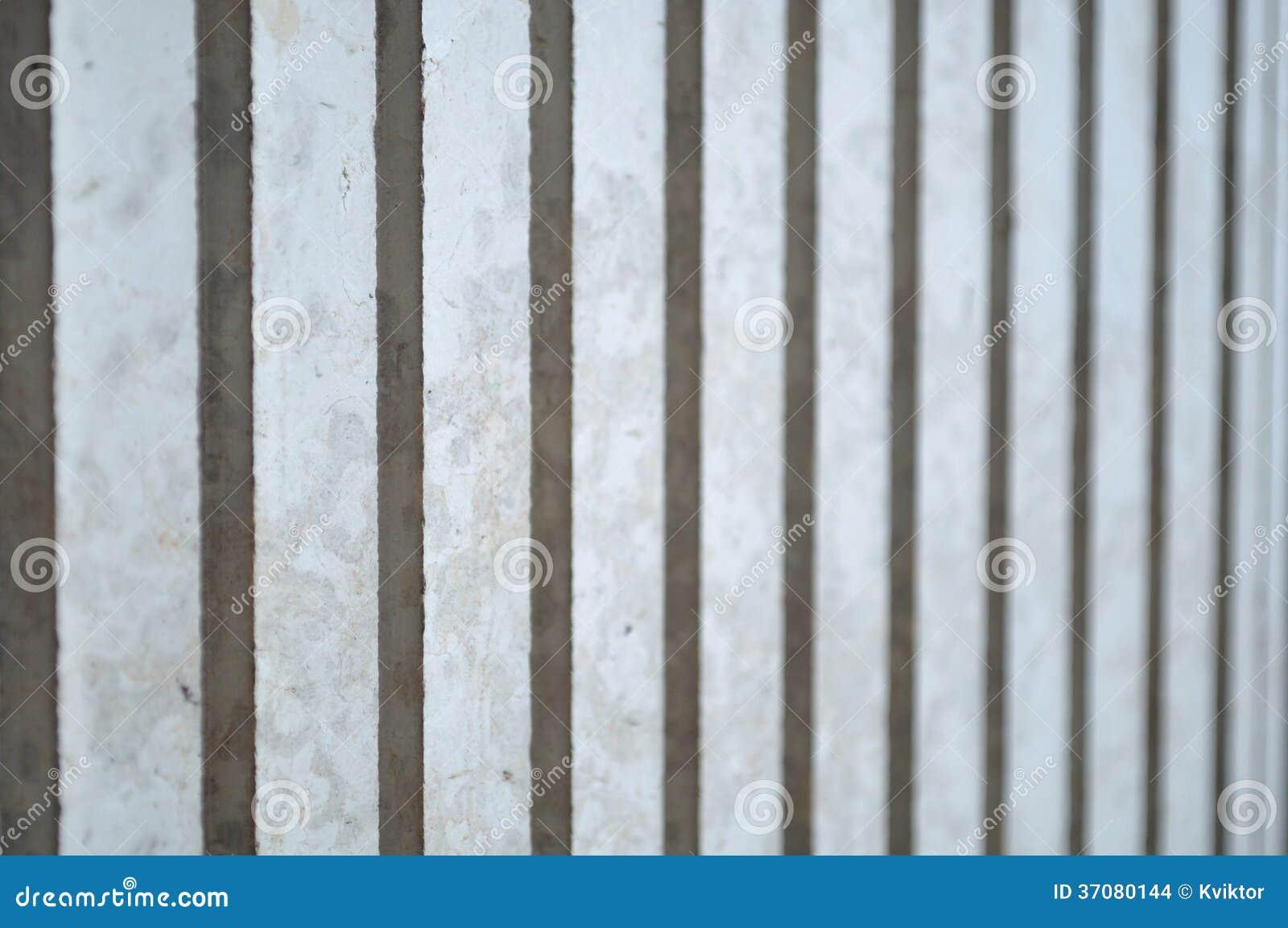 Modern Columns light and shadows on modern columns stock images - image: 37080144