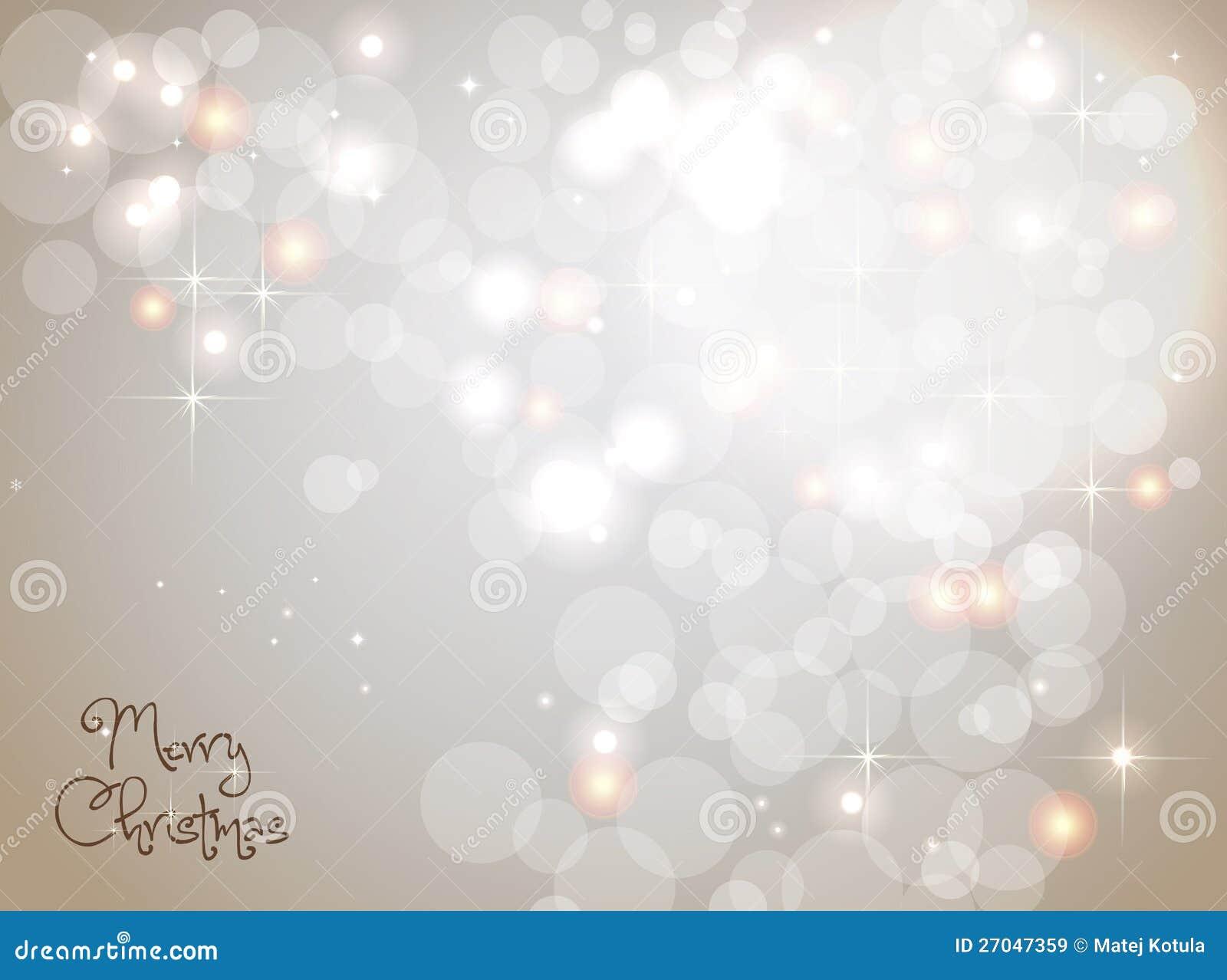 Christmas Lights Plano