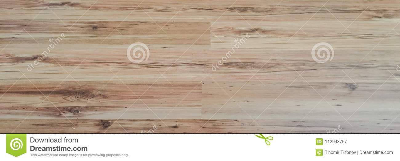 Light Soft Wood Floor Surface Texture As Background Wooden Parquet