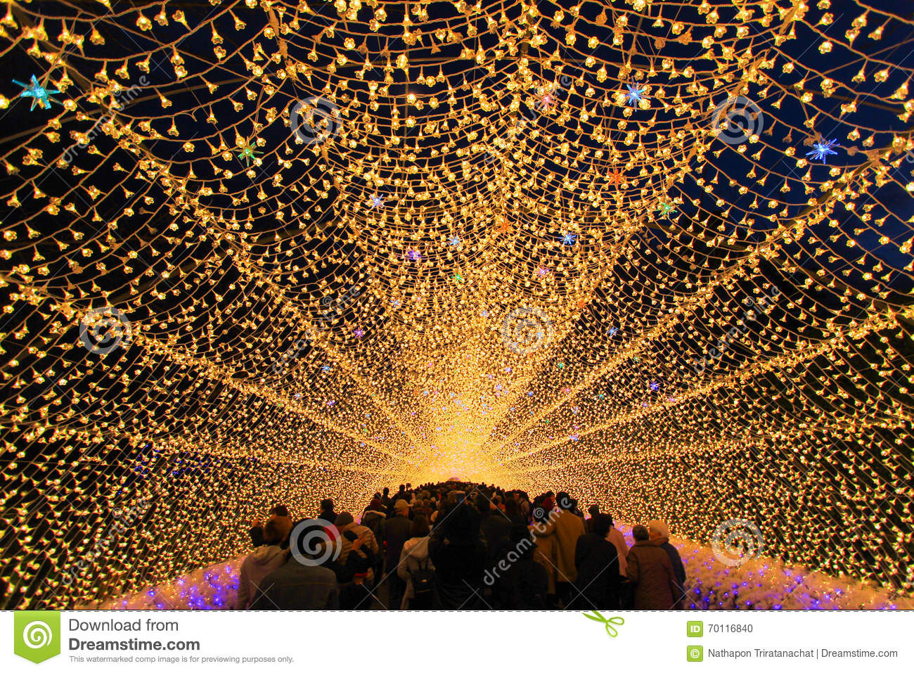 Nabana No Sato: Inside Japans Most Mind-Blowing Light Show Nabana No Sato: Inside Japans Most Mind-Blowing Light Show new pics