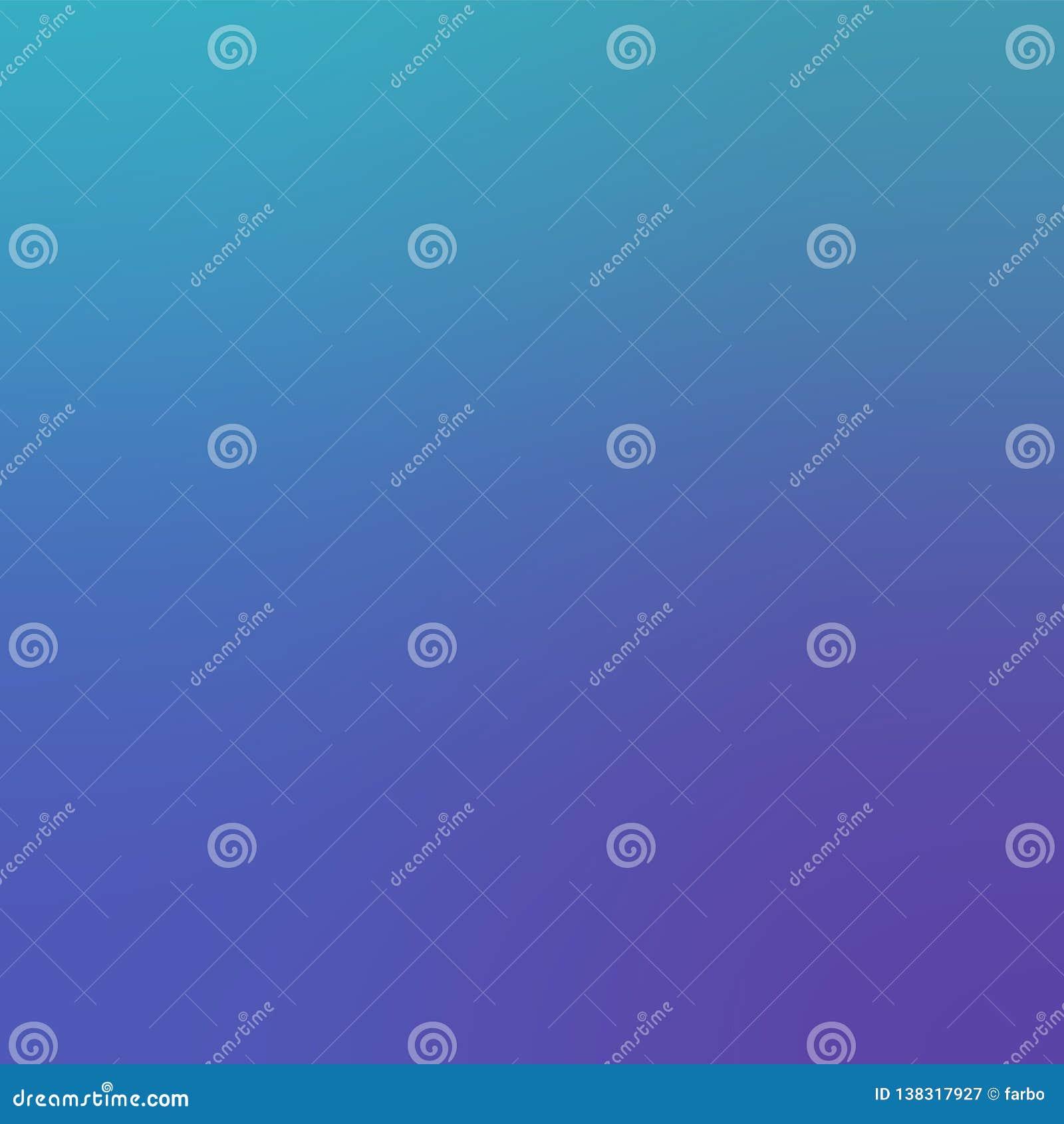 Light Violet Trendy Gradient Background. Defocused Soft Blurred Backdrop
