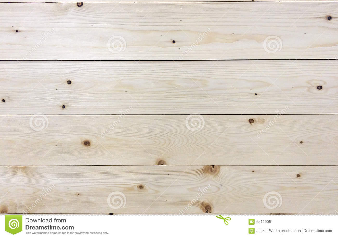 Light White and Brown Panel Wood Texture Background for Furniture Material. Light White And Brown Panel Wood Texture Background For Furniture
