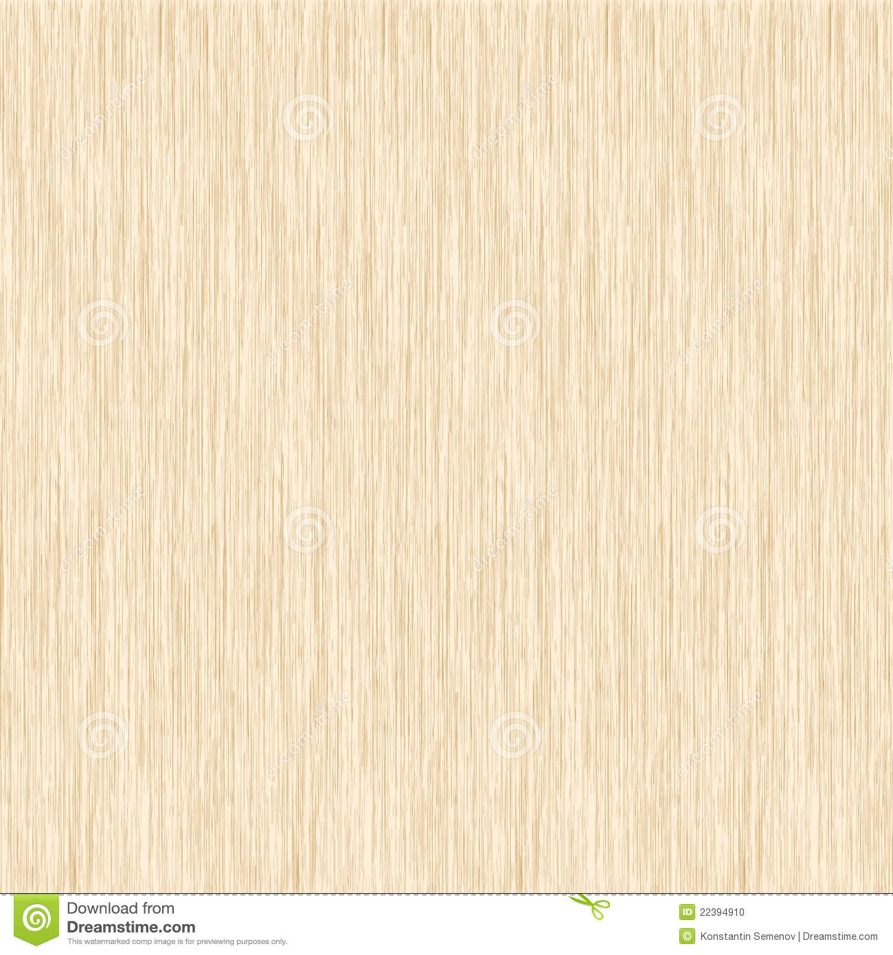 light wood background stock photo image 22394910