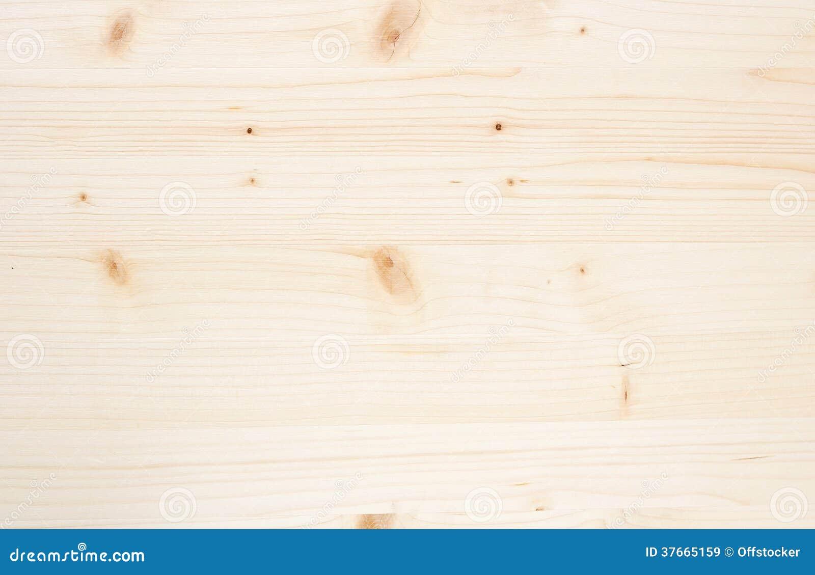 Light Wood Background Royalty Free Stock Images - Image: 37665159