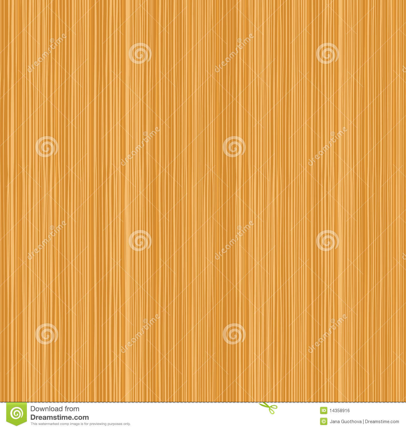 Light Wood Pattern Light wood background pattern: galleryhip.com/light-wood-pattern.html