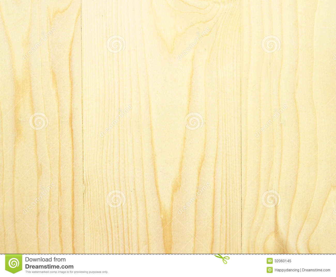 Light Wood Brown Texture Royalty Free Stock Photo - Image ...