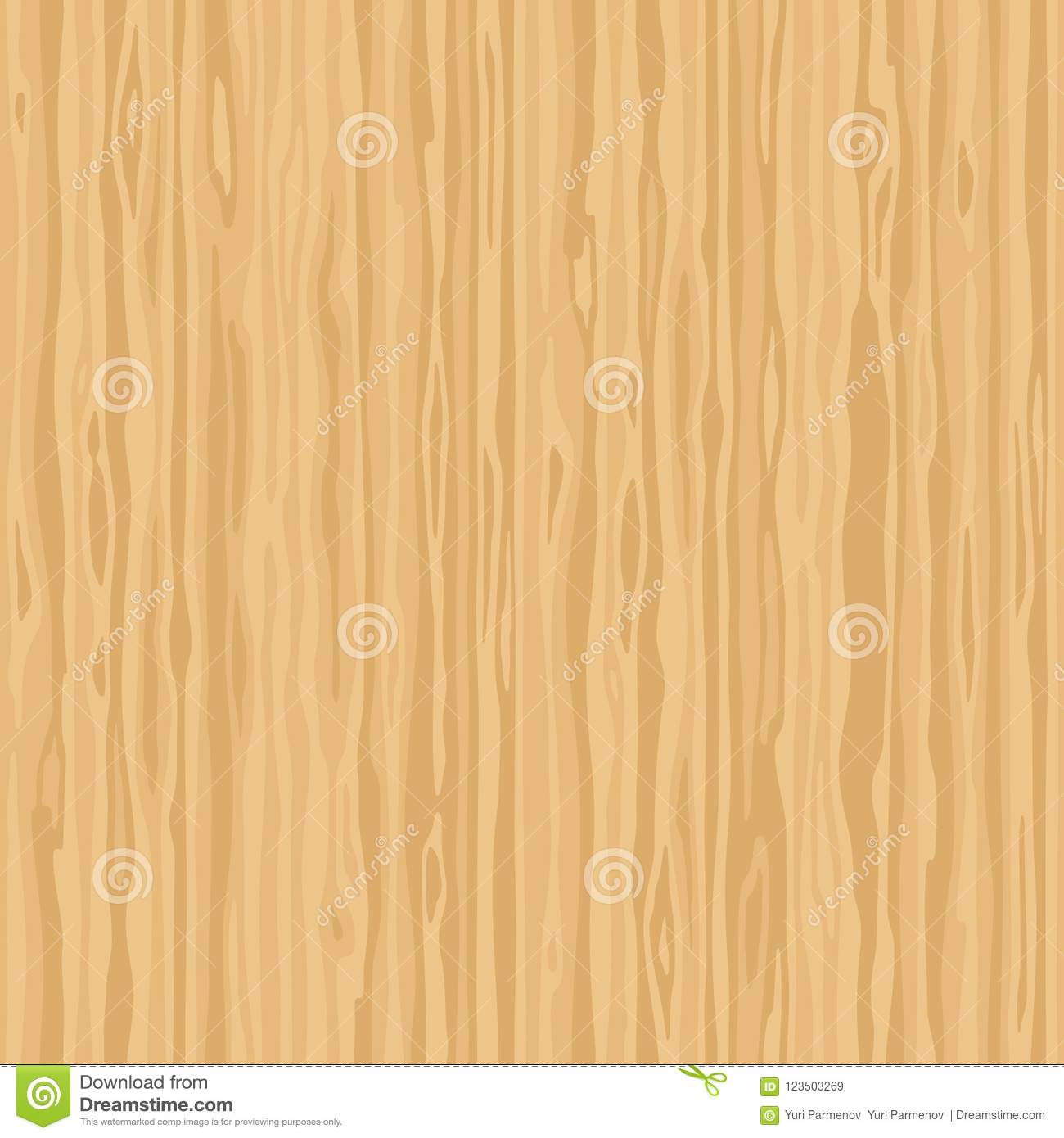 Download Natural Beige Wooden Wall Plank Table Or Floor Surface Cutting Chopping Board