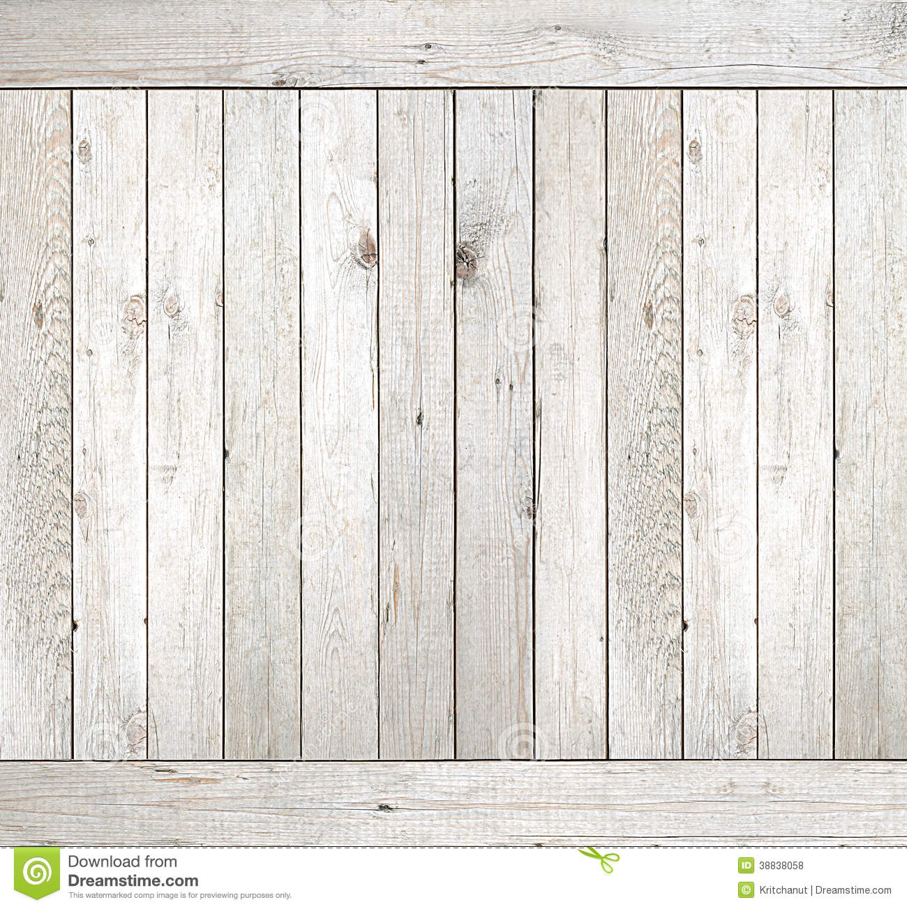 Download Light Wood Plank Texture Background Stock Photo