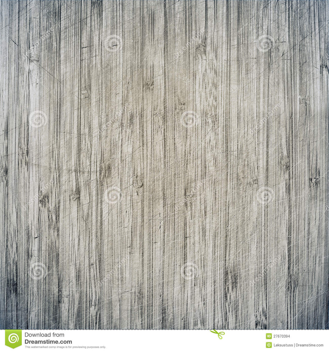 Light Wood Texture Home Design Jobs