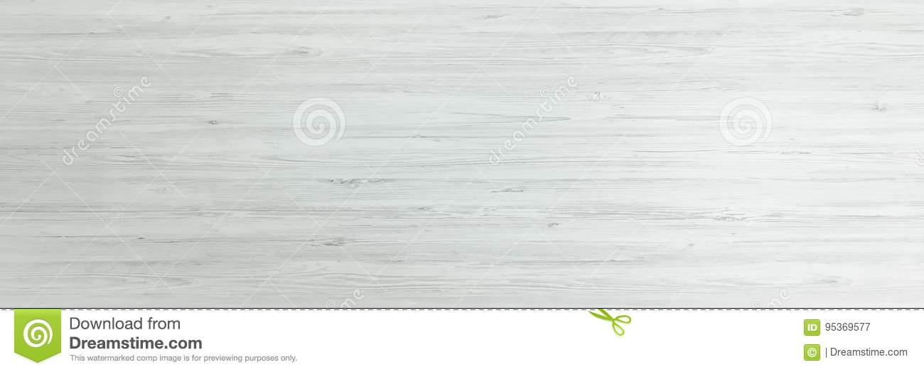 Light wood texture background surface with old natural pattern or old wood texture table top view. Grunge surface with wood textur