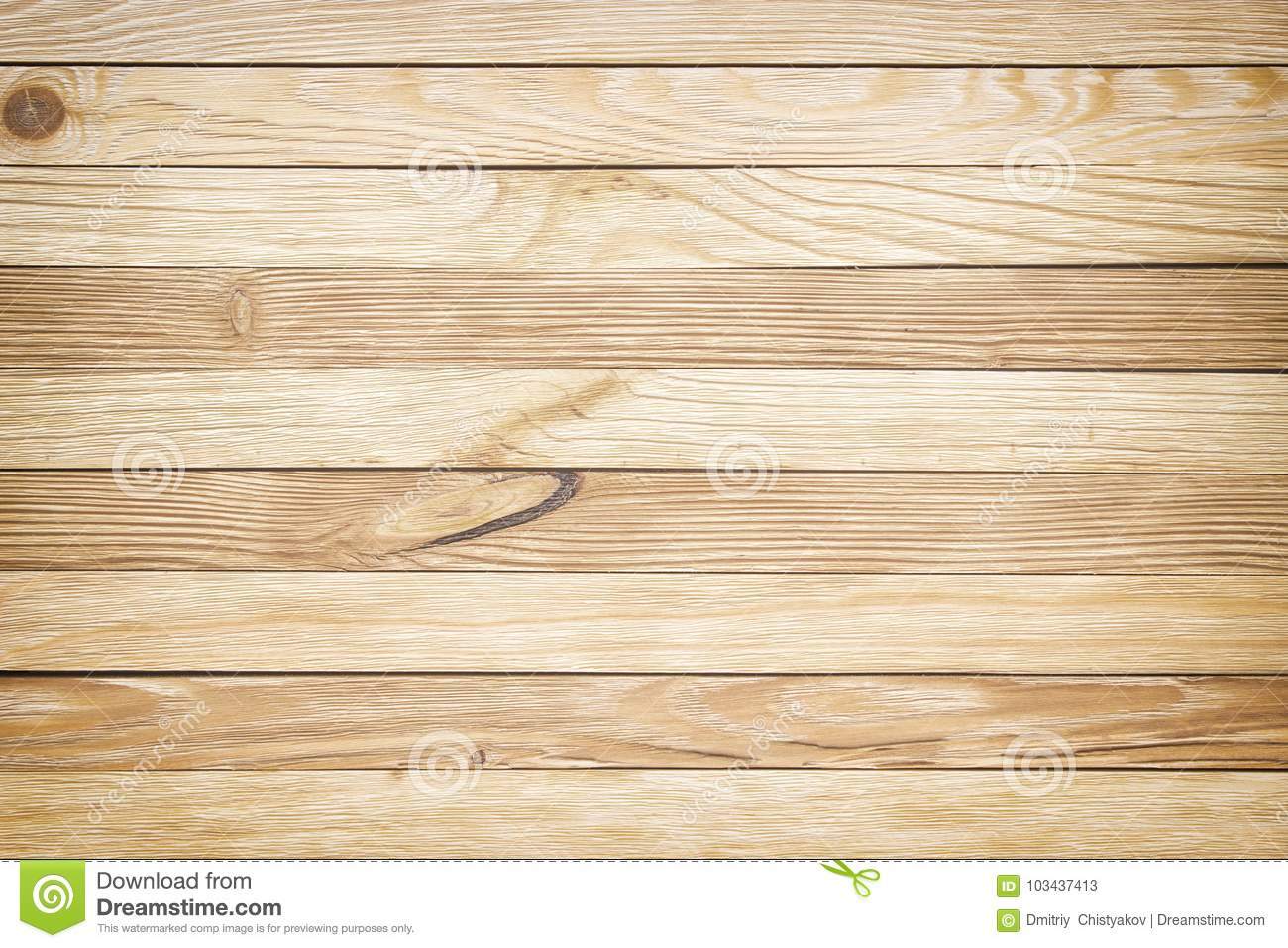 impressive wood table top view 14