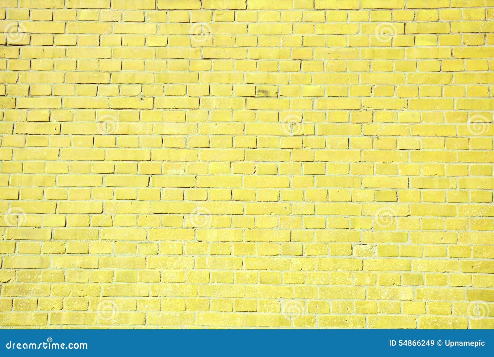 Amazing Clip Art Brick Wall Vignette - The Wall Art Decorations ...