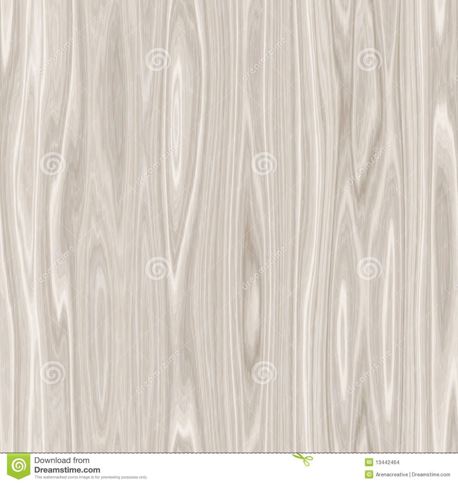 Lighter Wood Grain Stock Illustration Image Of Nature