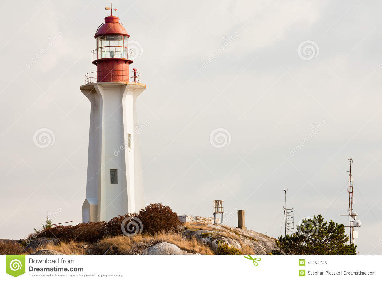 Lighthouse Building Plans Free