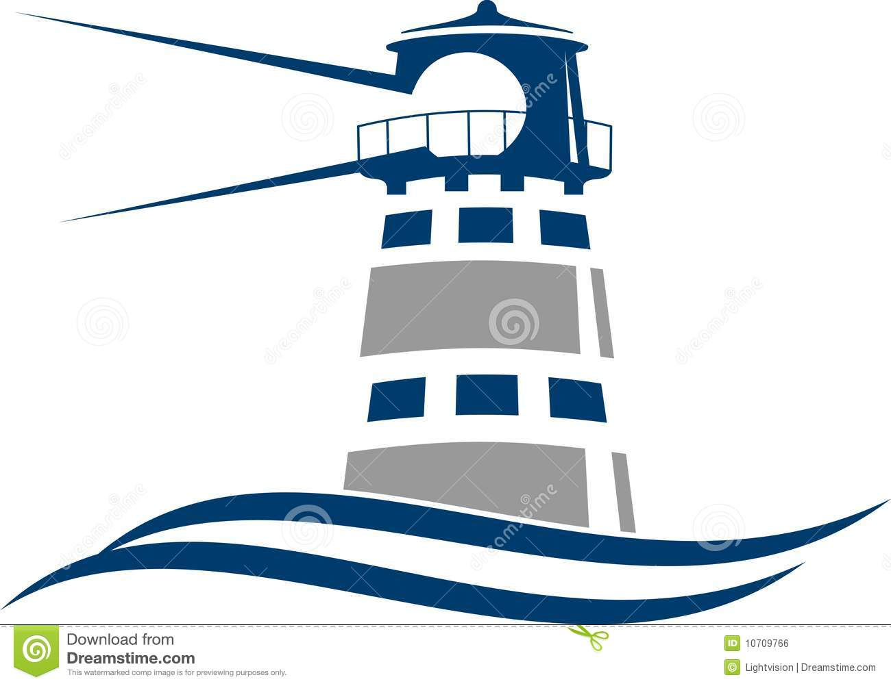Lighthouse Stock Illustrations – 7,257 Lighthouse Stock ...