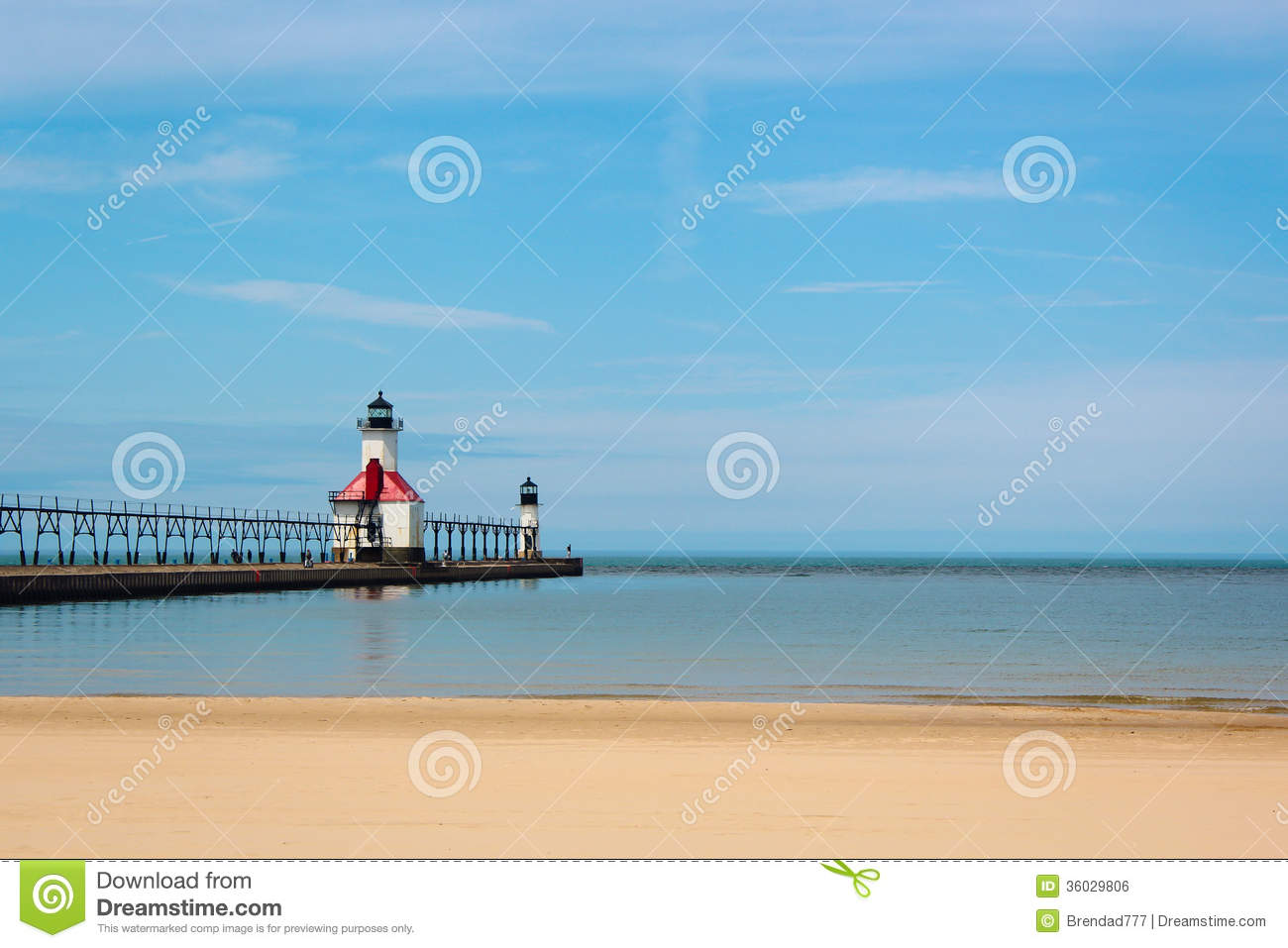 lake michigan beaches map with Royalty Free Stock Image Lighthouse Lake Michigan Benton Harbor Sand Beach Foreground Image36029806 on golfforest as well Rochester besides Watershed additionally 2739563385 as well LakeMichigan.