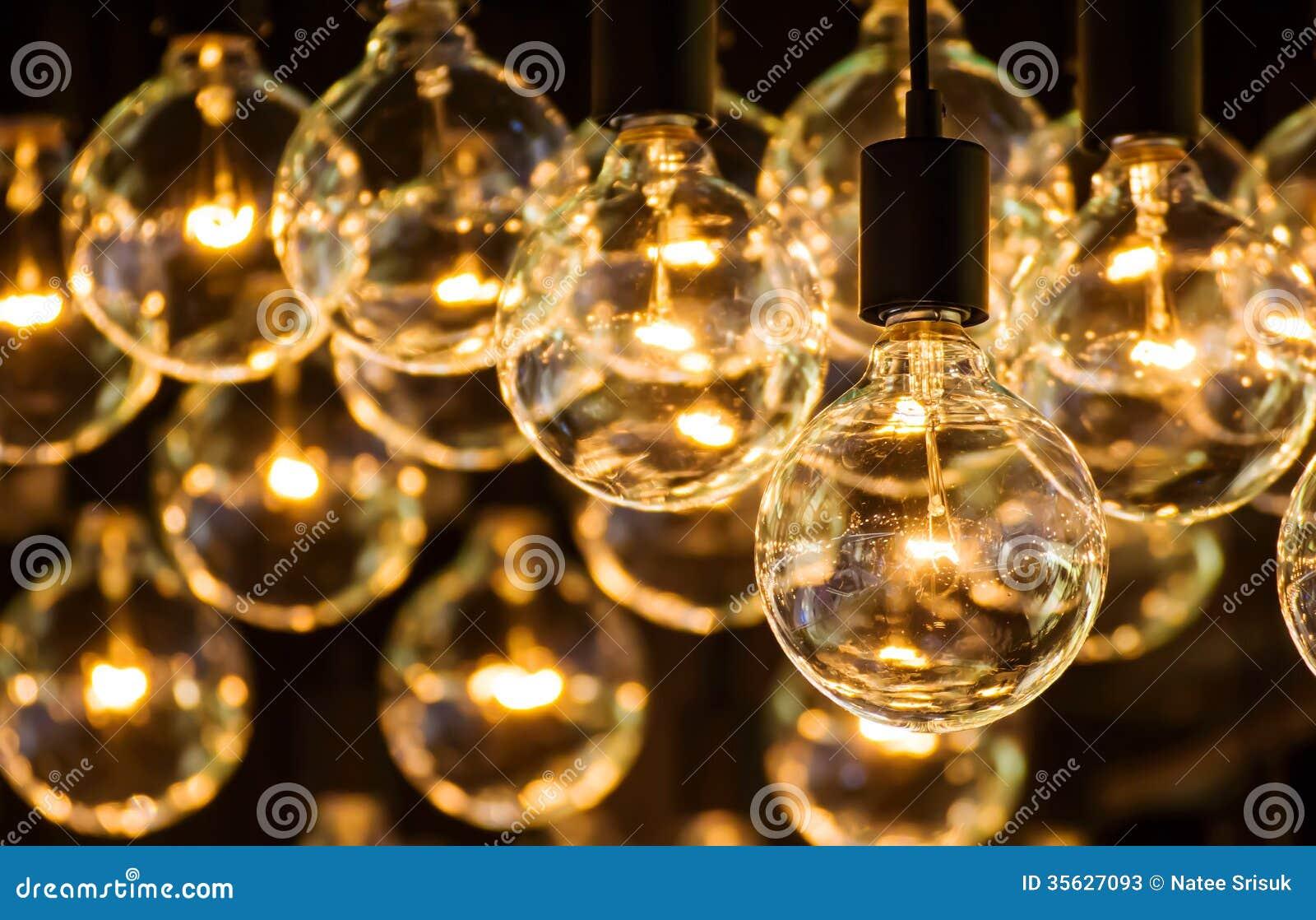 How lighting can optimize your work efficiency u standard