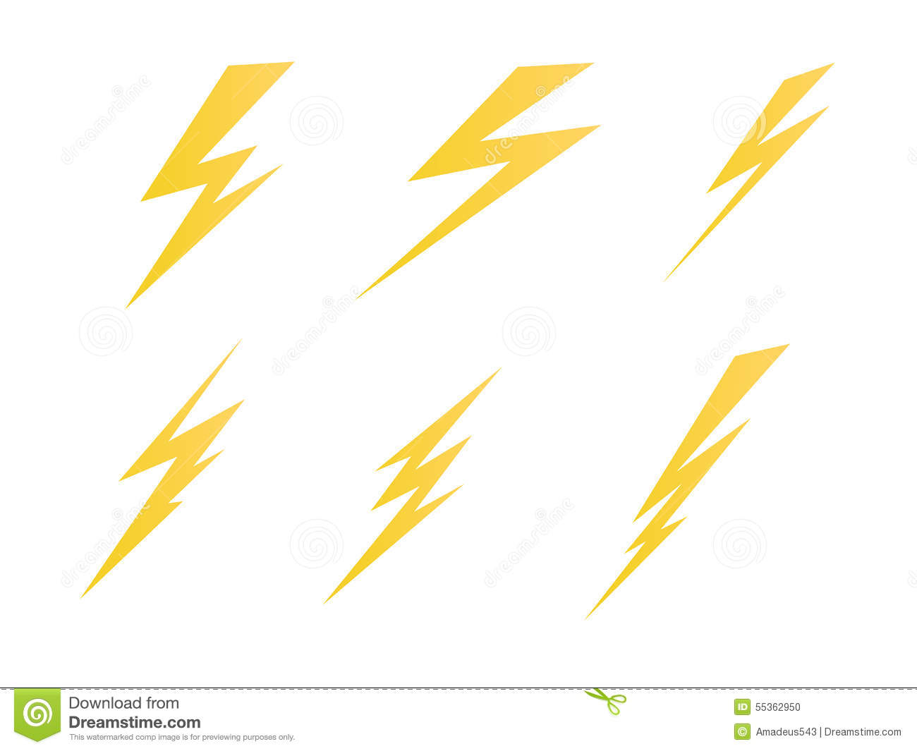 lighting electric charge icon vector symbol illustration stock vector illustration of flash electricity 55362950 dreamstime com