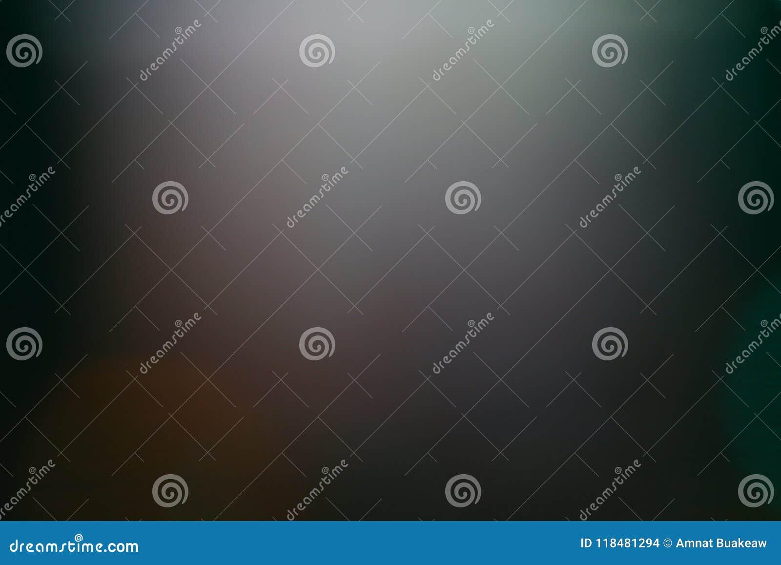 lighting spot gradient on background black dark modern background