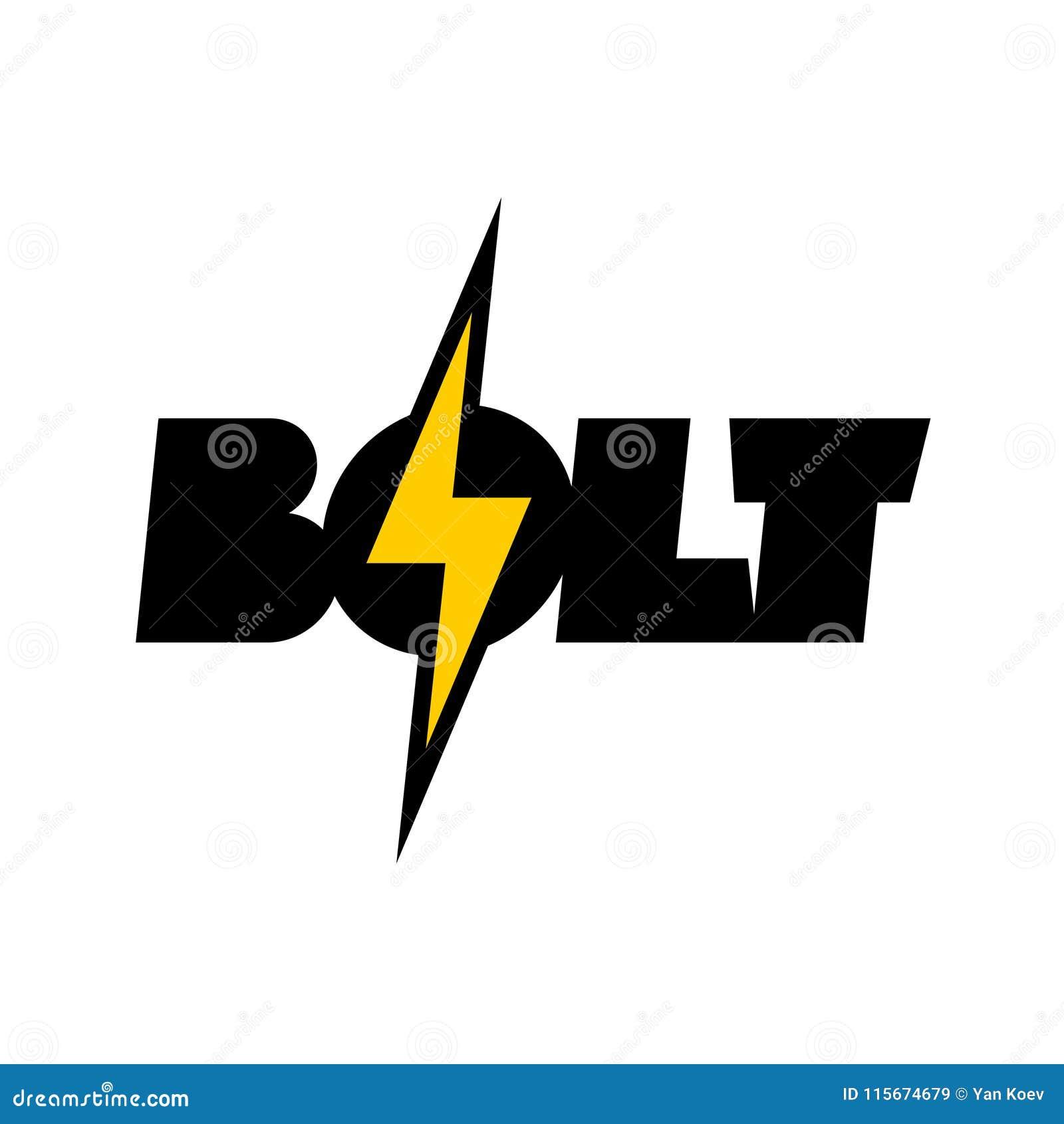 lightning bolt symbol stock photos 189 images
