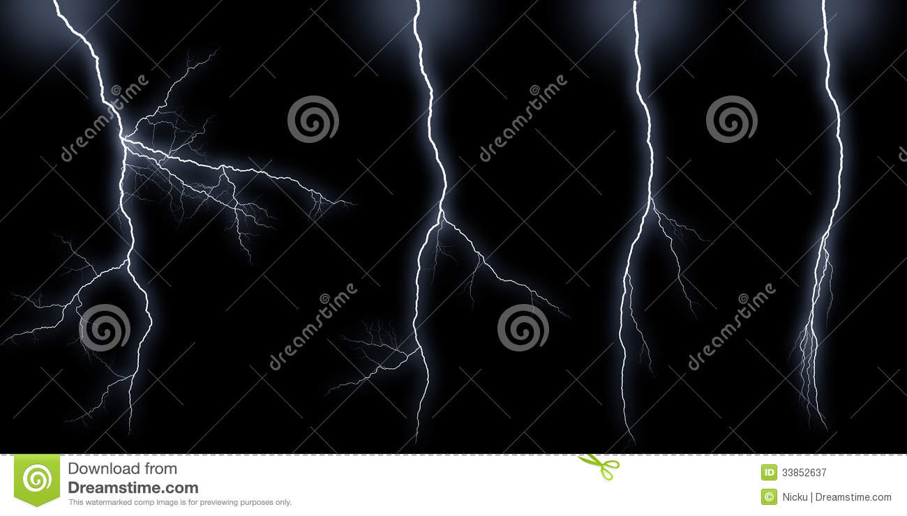 Lightning bolt Images and Stock Photos. 12,945