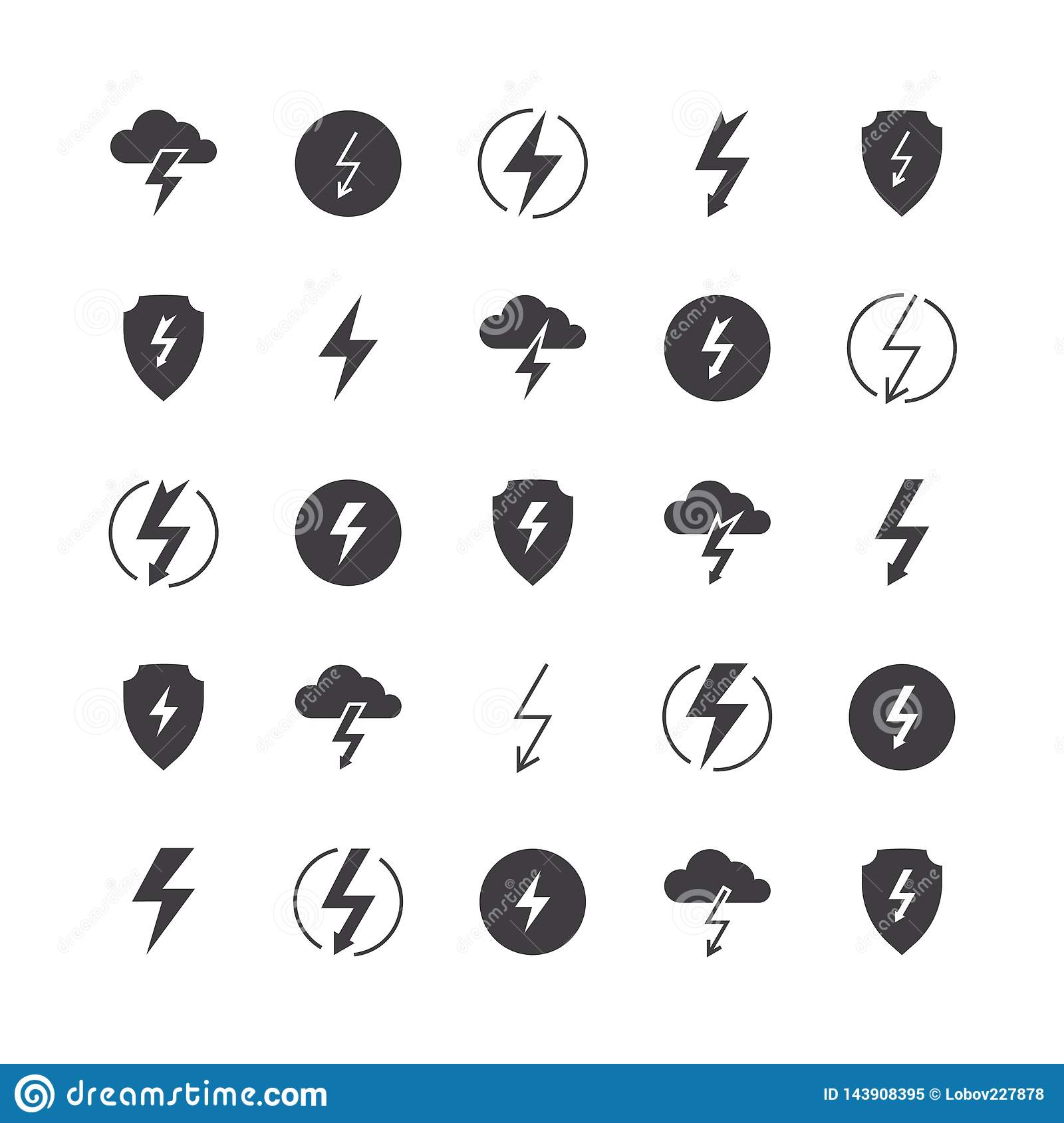lightning silhouette icons charge thunder vector illustration lightning bolt thunder lighting battery strike line icon stock vector illustration of bolt arrow 143908395 https www dreamstime com lightning silhouette icons charge thunder vector illustration bolt lighting battery strike line icon contact power social image143908395