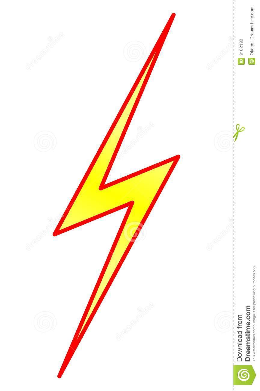 Red lightning bolt symbol home design game hay pin blue lightning bolt symbol pictures on pinterest buycottarizona Image collections