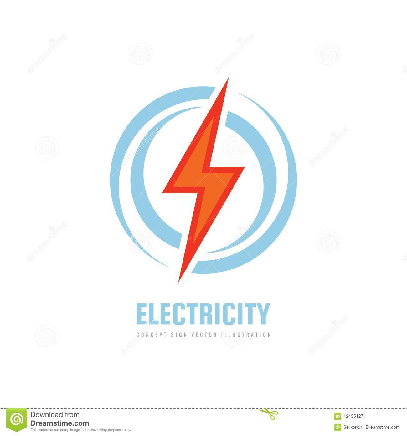 Lightning vector business logo template concept illustration download lightning vector business logo template concept illustration electricity power icon sign electric wajeb Choice Image